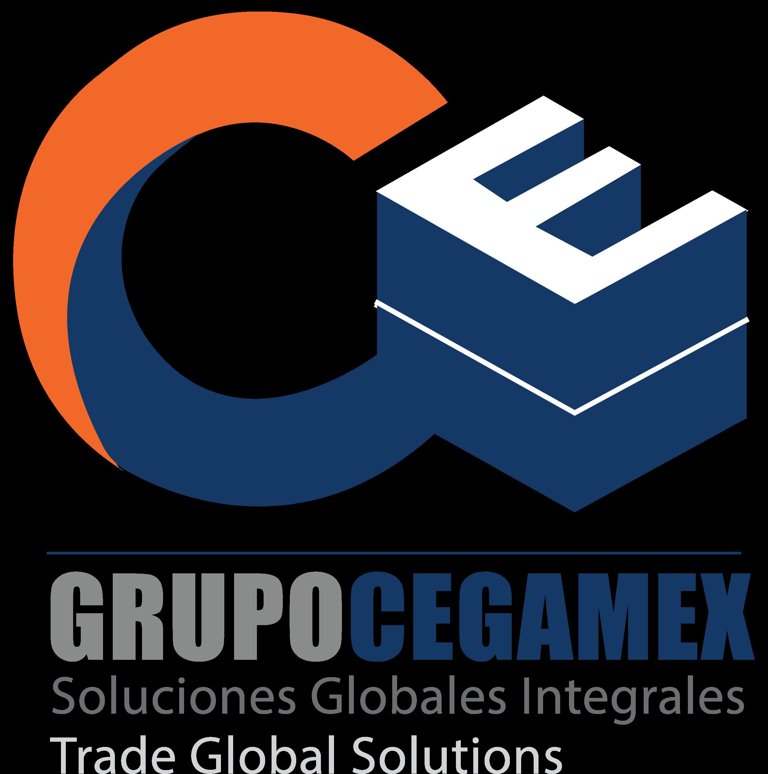CEGA Logistics   International Freight Forwarder